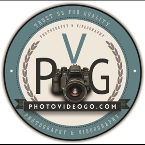 Shawnee On De Wedding Videographer | Photovideogo - Event Photography & Videography