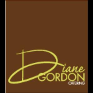 Diane Gordon Catering - Caterer - New York City, NY