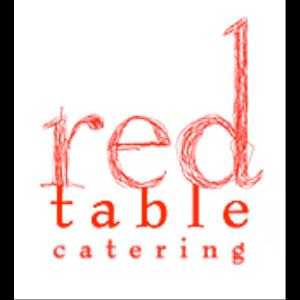 Red Table Catering - Caterer - New York City, NY