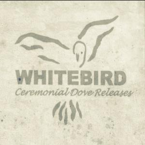 California Dove Releases | Doves --Whitebird Ceremonial Dove Releases