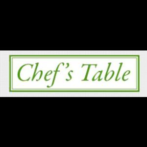 Chef's Table Catering - Caterer - Philadelphia, PA