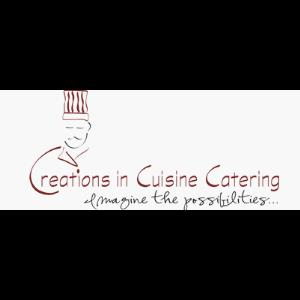 Creations in Cuisine Catering - Caterer - Phoenix, AZ