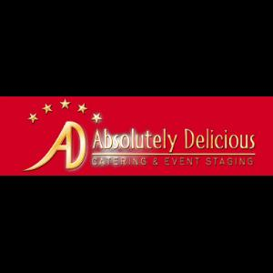 Absolutely Delicious Catering - Caterer - San Antonio, TX