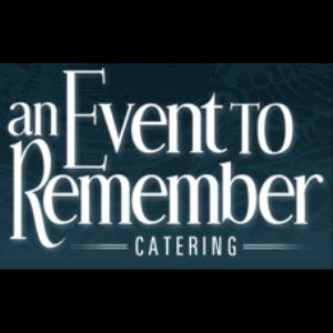 An Event to Remember Catering - Caterer - San Antonio, TX
