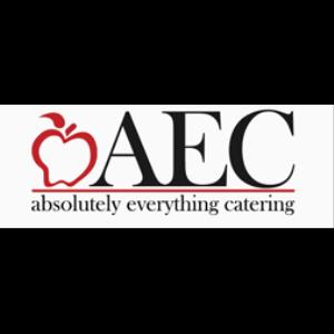 Absolutely Everything Catering - Caterer - San Antonio, TX