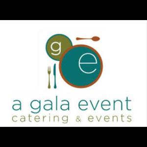A Gala Event Catering - Caterer - San Antonio, TX