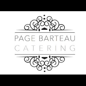 Page Barteau Catering - Caterer - San Antonio, TX