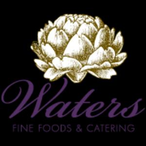 Waters Fine Food and Catering - Caterer - San Diego, CA