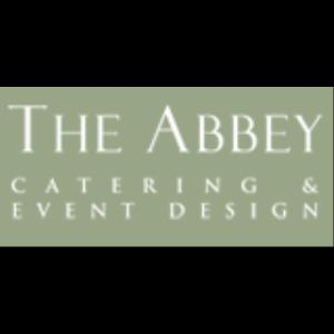 The Abbey Catering Co. - Caterer - San Diego, CA