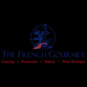 The French Gourmet - Caterer - San Diego, CA