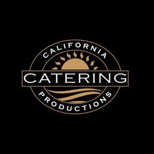 California Catering - Caterer - San Diego, CA