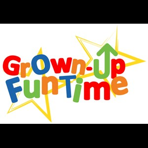 Bakersfield Balloon Twister | GrownUp FunTime