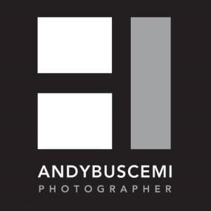 Buscemi Photography - Photographer - Buffalo, NY