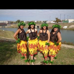 Dallas, TX Hawaiian Dancer | Halau Ho'ola Ka Mana O Hawai'i
