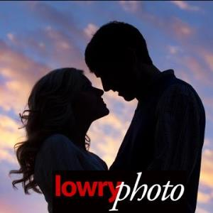 Lowry Photo - Photographer - Cincinnati, OH