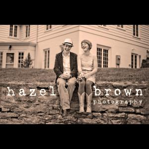 Hazel Brown Photography - Photographer - Cincinnati, OH