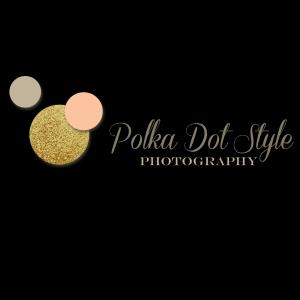 Polka Dot Style Photography - Photographer - Houston, TX