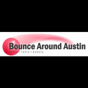 Bounce Around Austin - Bounce House - Austin, TX
