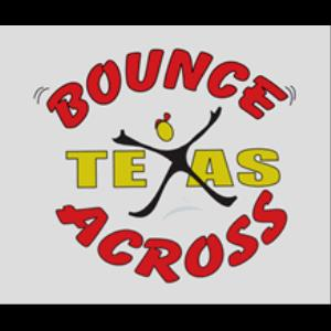 Bounce Across Texas - Bounce House - Austin, TX
