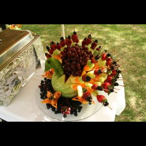 Sal's New York Grill and Catering - Caterer - Anchorage, AK