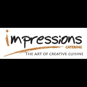 Impressions Catering - Caterer - Anchorage, AK