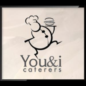 You & I Caterers - Caterer - Colorado Springs, CO