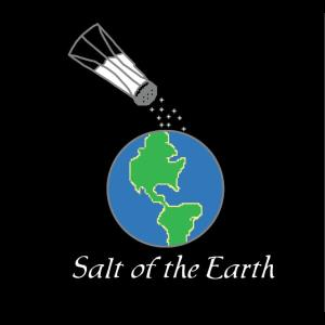 Salt of the Earth Catering - Caterer - Colorado Springs, CO