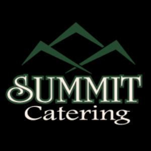 Summit Catering - Caterer - Colorado Springs, CO