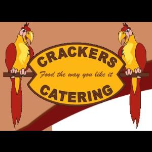 Crackers Catering - Caterer - Colorado Springs, CO