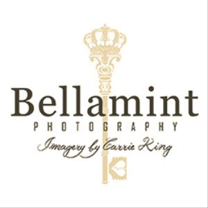 Bellamint Photography - Photographer - Colorado Springs, CO