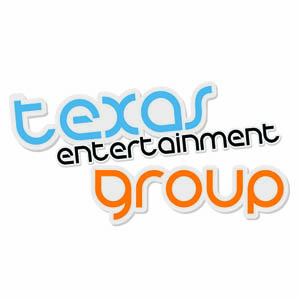 Texas Entertainment Group - Party Inflatables - Garland, TX