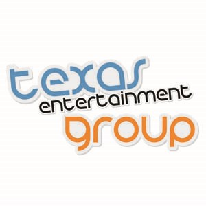 Mesquite Party Tent Rentals | Texas Entertainment Group
