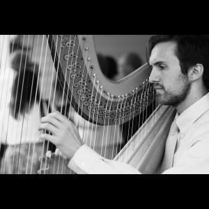 Kevin Layer, Harpist - Harpist - Mount Airy, MD
