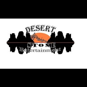 Wyoming DJ | Desert Stone Entertainment