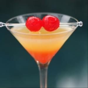 The Mixer Company - Female Owned & Operated! - Bartender - Encino, CA