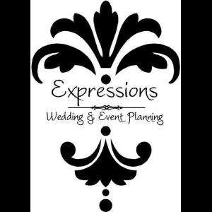 Expressions Wedding & Event Planning - Wedding Planner - Jackson, MS
