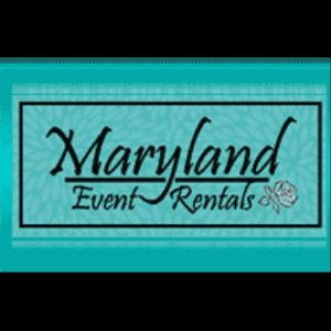 Maryland Event Rentals - Bounce House - Frederick, MD