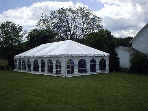 We Rent tables,chairs,tents