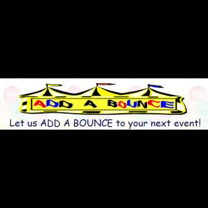 Add A Bounce - Bounce House - Baltimore, MD