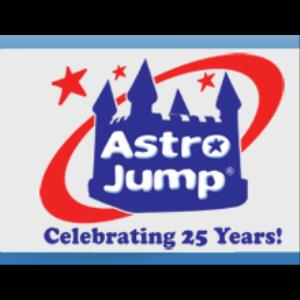Astro Jump - Bounce House - Baltimore, MD