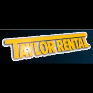 Taylor Rental Center - Bounce House - Boston, MA