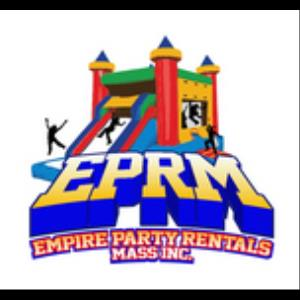Empire Party Rentals - Bounce House - Boston, MA