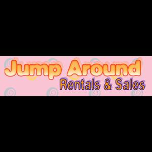 Jump Around Rentals - Bounce House - Boston, MA