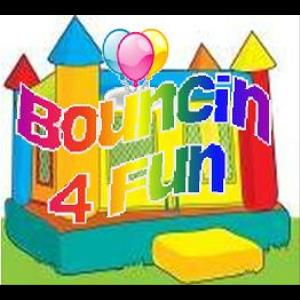 Bouncin 4 Fun - Bounce House - Charlotte, NC