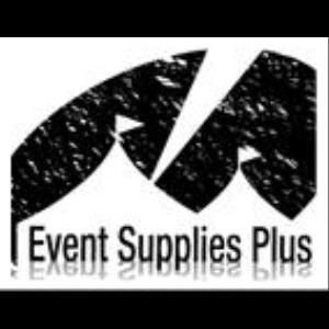 Event Supplies Plus - Bounce House - Charlotte, NC