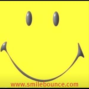 Smile Bounce - Bounce House - Rock Hill, SC