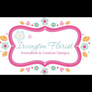 Irvington Florist - Florist - Baltimore, MD