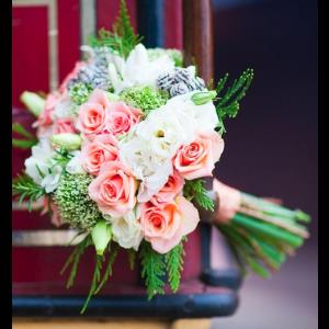 Crimson & Clover Floral Design, Inc. - Florist - Baltimore, MD