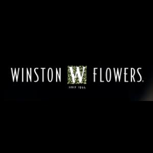 Winston Flowers - Florist - Boston, MA