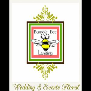Bumble Bee Landing - Florist - Boston, MA